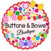Buttons and Bows Boutique thumb