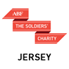 ABF The Soldiers' Charity - Jersey