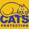 Cats Protection Fareham and Waterlooville District