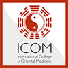 International College of Oriental Medicine - ICOM