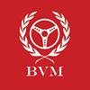 Belle Vue Motors