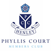 Phyllis Court Club