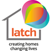 Latch - Leeds Action to Create Homes