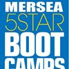Mersea Island Boot Camps
