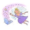 The IT Fairy