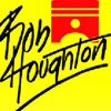 Bob Houghton Ltd