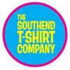 The Southend T-Shirt Company