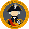 The Lord Nelson Inn, Besthorpe