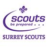 Surrey Scouts
