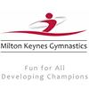 Milton Keynes Gymnastics