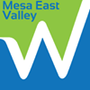 Accounting & Financial Women's Alliance Mesa East Valley Chapter