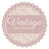 Vintage Tea Belles