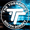 The Tornadoes of Dorset