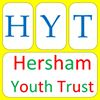 Hersham Youth-Trust