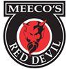 Meeco Mfg. Co., Inc.