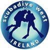 Scubadive West