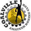 Coalville Boxing
