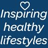Wigan Life Centre - Healthy Living Zone