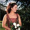 Wedding Day Angel