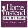 Home Instead Senior Care Elmbridge & East Spelthorne