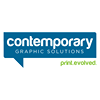 Contemporary Graphic Solutions