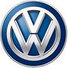 Windrush Volkswagen