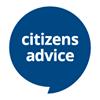 Citizens Advice Darlington