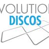 Evolution Discos