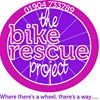 The Bike Rescue Project Ltd.