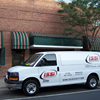 Innovative Security Services, Inc.