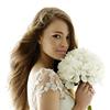 Magnolia Bridal Boutique