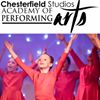 Chesterfield Studios