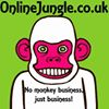 OnlineJungle.co.uk