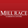 Mill Race Garden Centre
