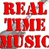 Real Time Music