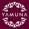 Yamuna - Natural Beauty