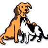 Wythall Animal Rescue