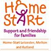 Home-Start Horizons
