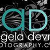 Angela DeVries Photography