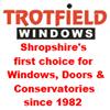 Trotfield Windows, Doors & Conservatories