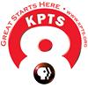 KPTS Channel 8