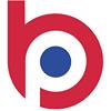 Baker Perkins - Peterborough