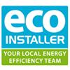 Eco Installer UK Limited