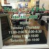 Geneo's Pizza and Pub