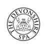 The Spa at The Devonshire Arms