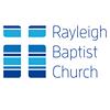 Rayleigh Baptist Church