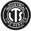 Industrial Tire Service