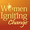 Women Igniting Change