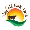 Wayfield Park Farm Shop