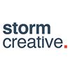Storm Creative